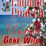 Candice Poarch Holiday Reads