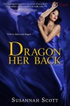 Dragon_Her_Back_500