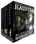 HAUNTED_Boxed_Set_Nook