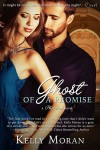 Ghost-of-a-Promise-500-2