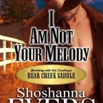 Giveaway & New Release Cowboy Romance!