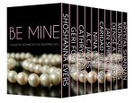 Be-Mine-3D-FINAL_300x230