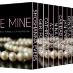 $100 GC Giveaway & BE MINE bundle for 99¢!