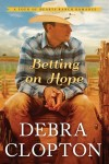 Betting-on-Hope-final