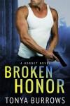 BrokenHonor-500x750