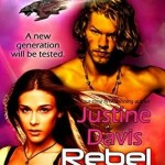 REBEL PRINCE: the series finale that almost wasn't