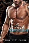 Ares-Temptation-500