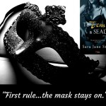 Writing A Picture Perfect Sin City Masquerade