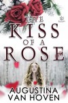 uploads_2014_07_Kiss-of-a-Rose-cover-200x300-1