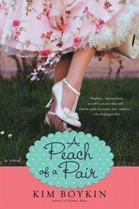 A-Peach-of-a-Pair-by-Kim-Boykin-200x300