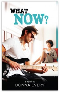 Cover-WHAT-NOW-ART-NEW