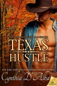 TexasHustle