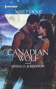 canadian-wolf-190x300
