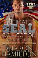 Ultimate Seal Collection 2
