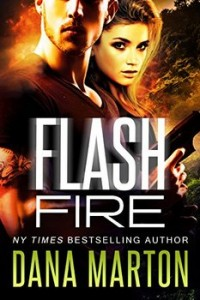 Flash-fire-200x300