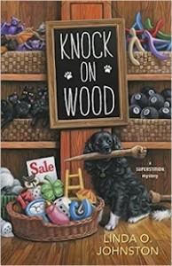 KnockonWood200