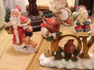 Christmas-071-300x225