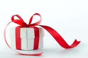 Christmas-Gift-300x200