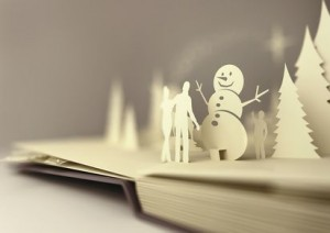 Holiday-book-300x212