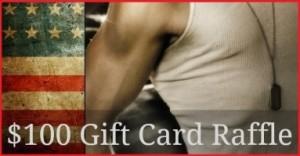 Reffle Card