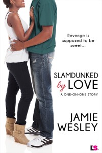 Slamdunked-by-Love-200x300
