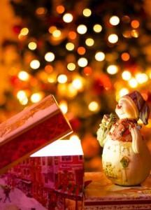 christmas-ornament-216x300