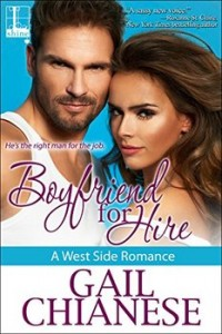 Boyfriend-for-Hire-200x300