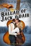 The Ballad of Jack O'Dair