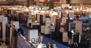 Book Expo New York