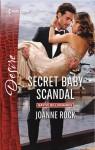 secretbaby