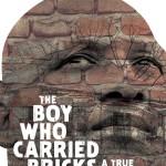 Poignant Debut Wins 2016 Oklahoma Book Award