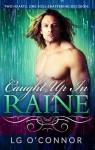 Caught-Up-in-Raine-436w