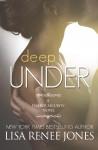 Deep Under