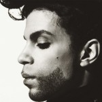 Prince — the Love will go on
