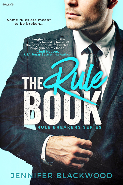 The_Rule_Book-500