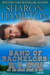 Band of Bachelors Alex