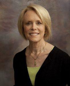 Katharine Britton
