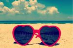 Summer Love (002)