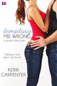 TemptingMrWrong_500