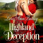 Highland Deception and the Laird's List