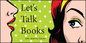 Writerspace - Let's Talk Books icon.indd