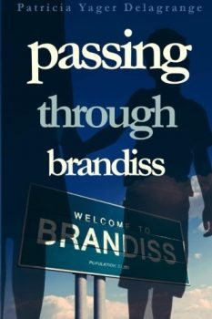 Passing Through Brandiss