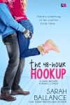 the48hourhookup_redo_1600