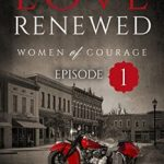 WRITING WOMEN OF COURAGE