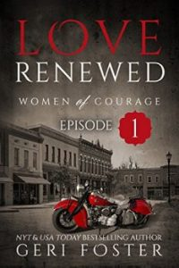 Love Renewed, Episode 1