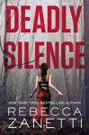 deadly-silence
