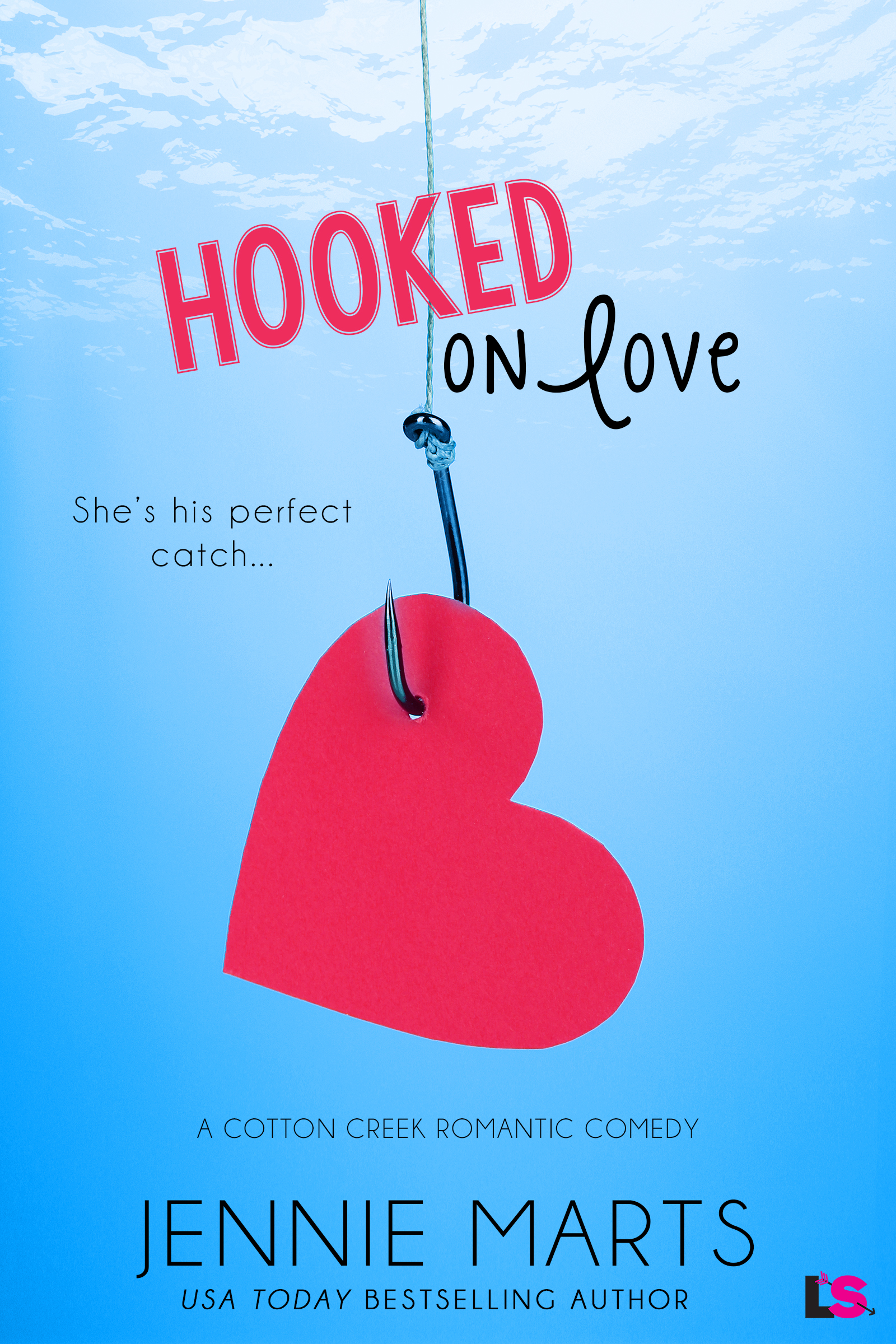 hookedonlove_lovestruck_final_cover
