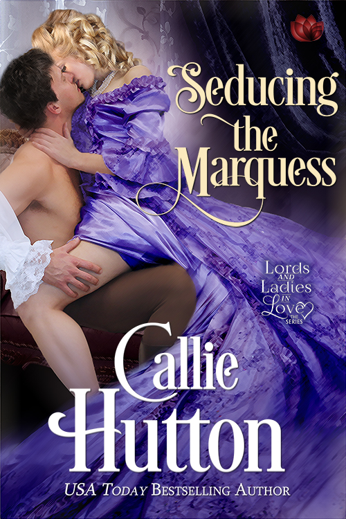 seducing-the-marquess