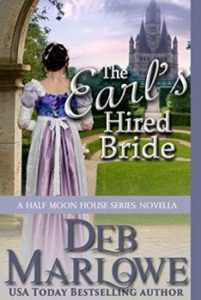 the-earls-hired-bride