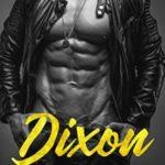 An Inside look at DIXON
